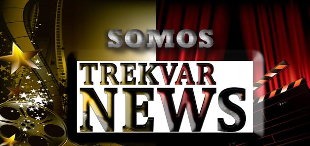 Trekvarnewssomos01