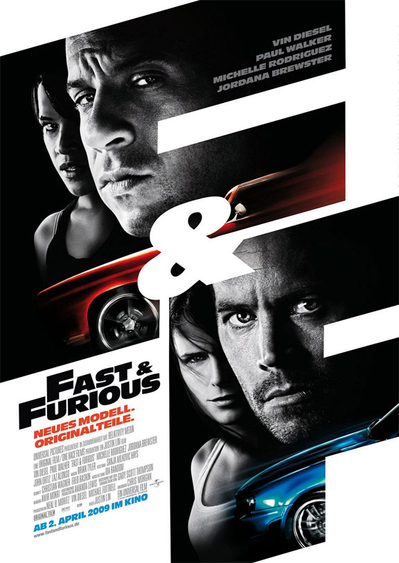 fastfurious4-3