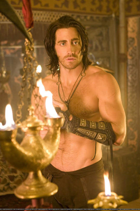 jake_gyllenhaal_prince_persia_sands_time_shirtles_02