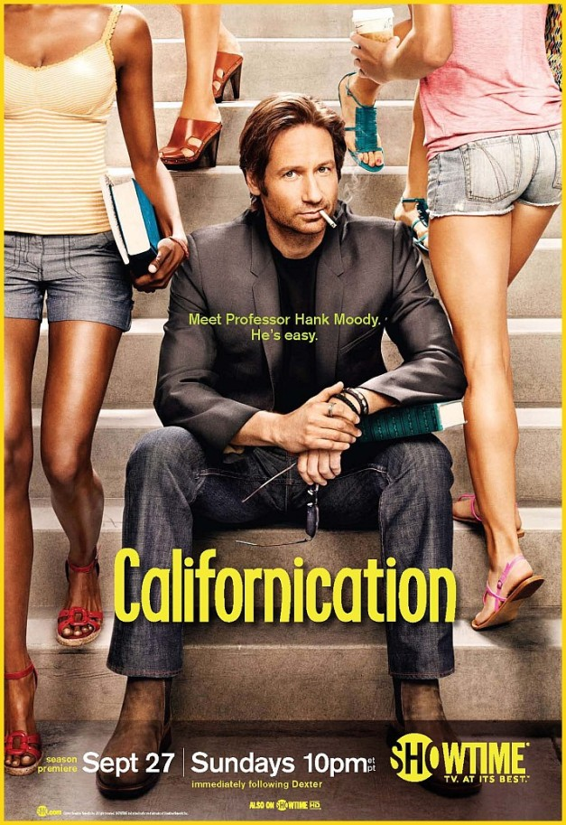 californication3_posterpizquita.com_001