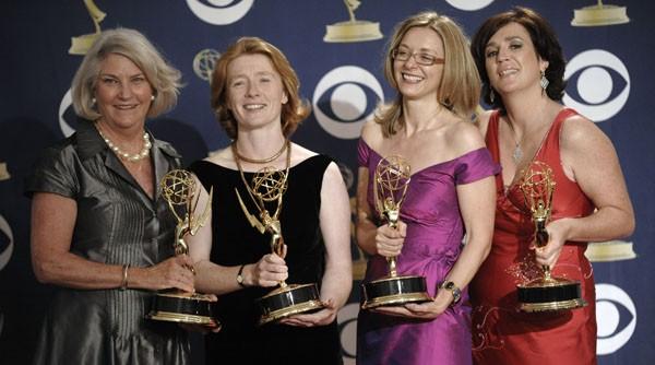 Emmy 2009
