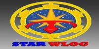 StarWlog