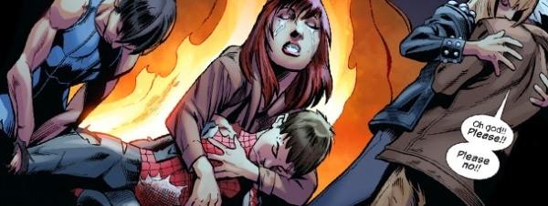11220-muerte-de-piter-parker-sorprende-a-aficionados-en-spider-man