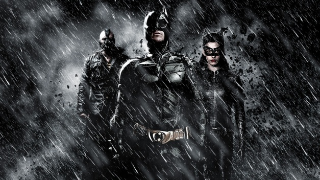 Batman-the-dark-knight-rises-