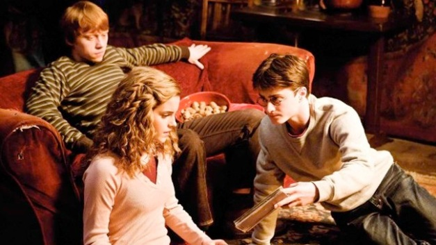 harry_potter_and_the_half-blood_prince_a_l