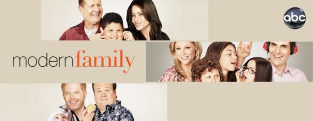 modern_family_1