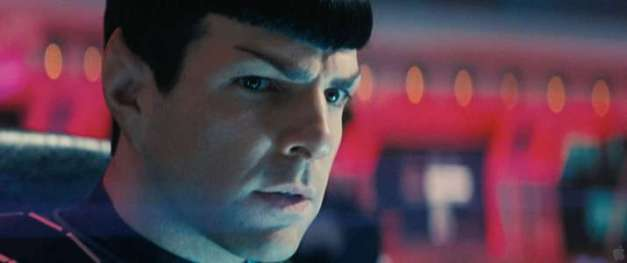 Star-Trek-Into-Darkness-Teaser-Trailer-Spock-Close-up