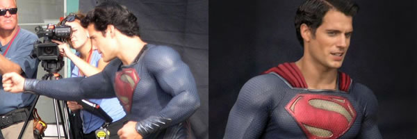 superman-man-of-steel-