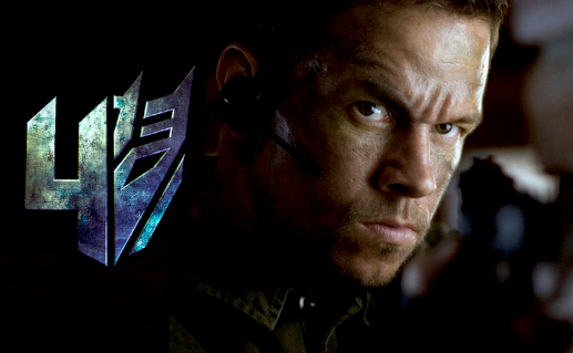 TRANSFORMERS-4_MARK-WAHLBERG_MICHAEL-BAY