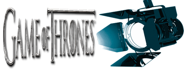 TrekvarNewsgameofthrones
