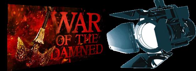 TrekvarNewsSpartacus-Warofthedamned