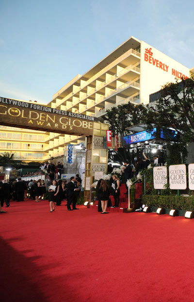 01625-golden-globes-red-carpet
