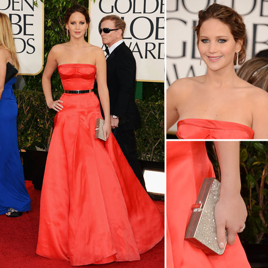 080a5bde8daa0e3b_Jennifer-Lawrence-in-Dior-at-Golden-Globes.xxxlarge_1