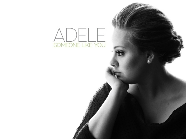 adele_someone_like_you_800x600