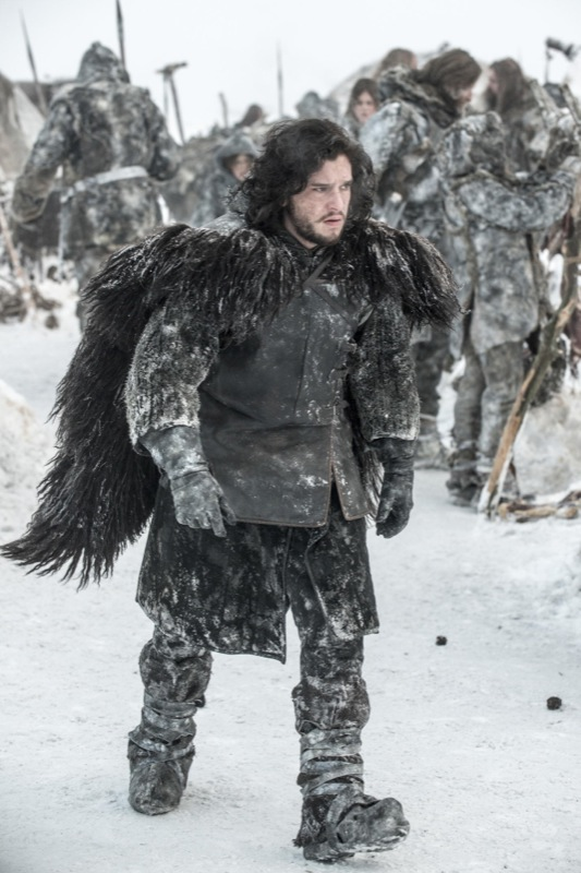 game-of-thrones-season-3-photo-01