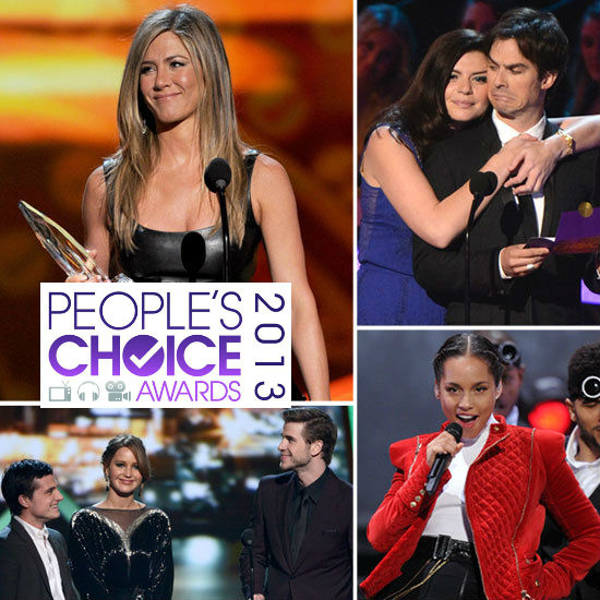 Peoples-Choice-Awards-2013-Pictures