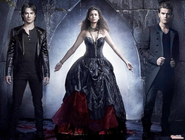 the-vampire-diaries-season-4-poster-trio