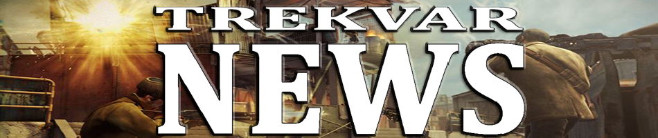 Trekvar News