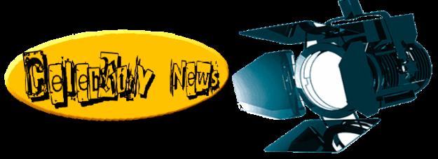 TrekvarNewscelebritynews03