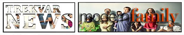 Trekvarnewsmodernfamily01