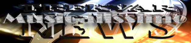 Trekvarnewsmusicalissimo01