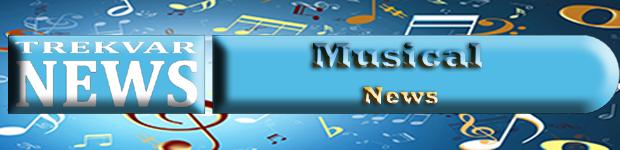 TrekvarNewsmusicalnews01