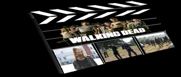 TrekvarNewsthewalkingdead01