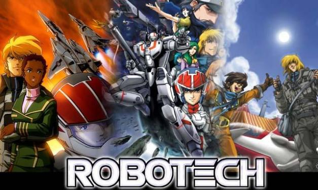 video-robotech2