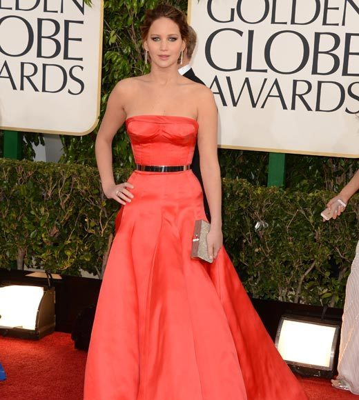 zap-golden-globes-2012-red-carpet-arrival-pics-149