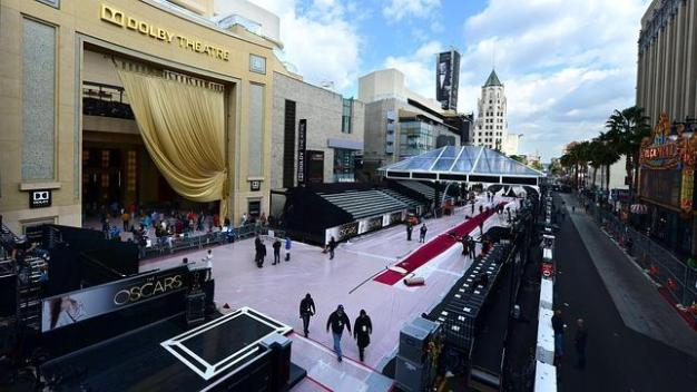 ACADEMY-AWARDS--644x362