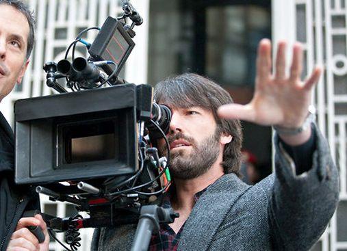 ben-affleck-director-de-argo_507_367_123187