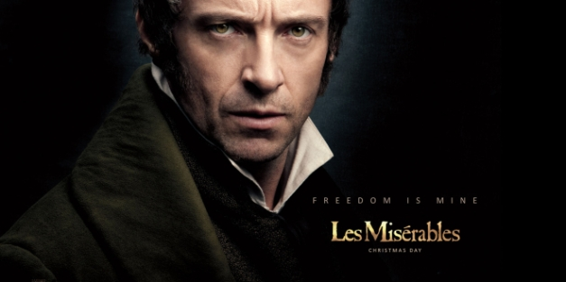 los-miserables-