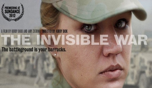 The-Invisible-War-Movie-Poster-530x308