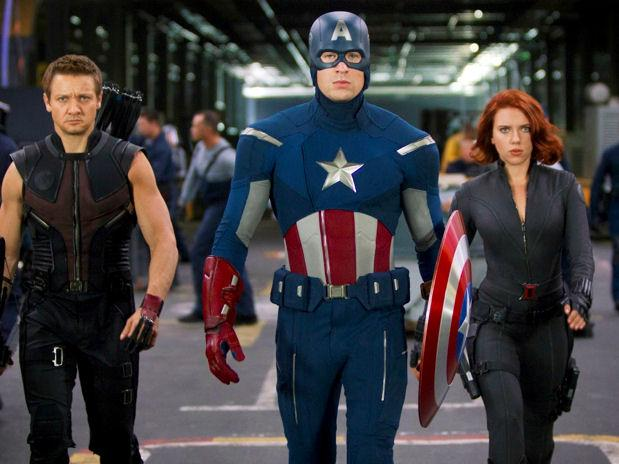 captainamerica2blackwidowhawkeye