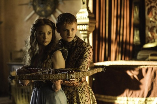 game-of-thrones-season-3-photo-11-550x365