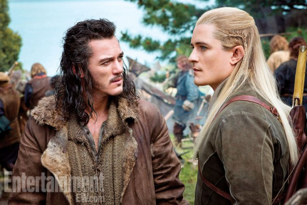 hobbit-there-and-back-again-image-orlando-bloom-600x400