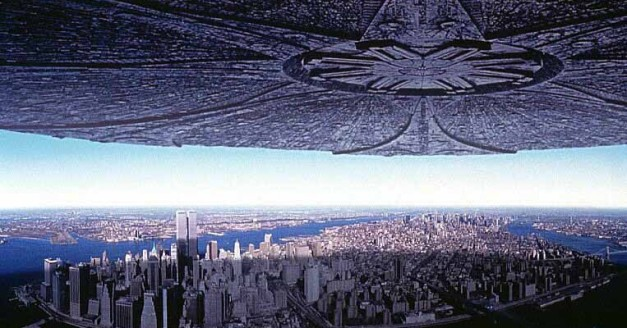independence-day-movie-image-763x400