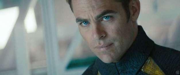 Star-Trek-Into-Darkness-Teaser-Trailer-Chris-Pine-Kirk-Close-up