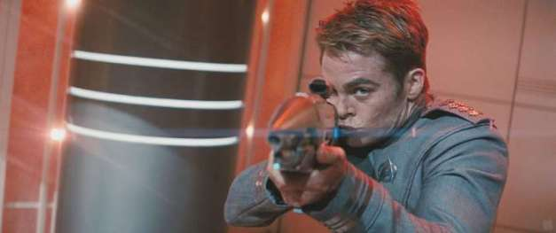 Star-Trek-Into-Darkness-Teaser-Trailer-Kirk-Rifle