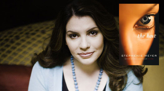 stephenie-meyer-the-host
