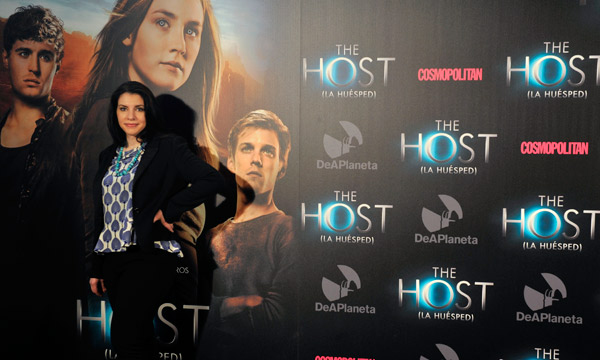 the-host-la-huesped-stephenie-meyer-4