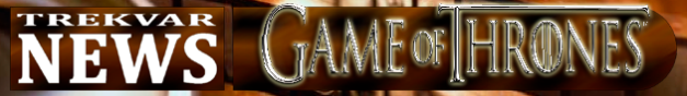 Trekvarnewsgameofthrones02