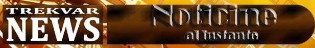TrekvarNewsnoticinealInstante01