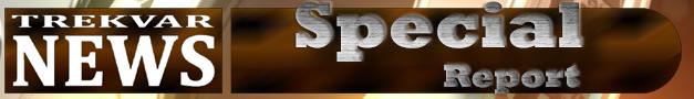 Trekvarnewsspecialreport03