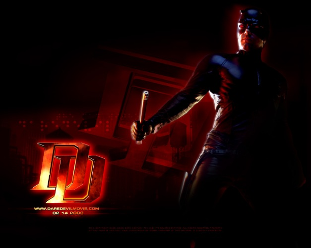 Daredevil_movie