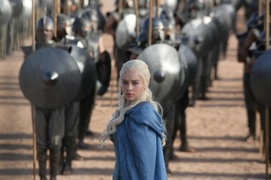game-of-thrones-season-3-photo-14-550x366