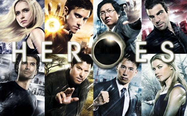 heroes-serie2