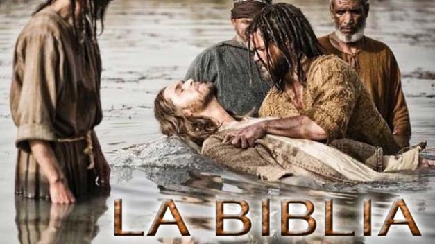 la-biblia-antena3