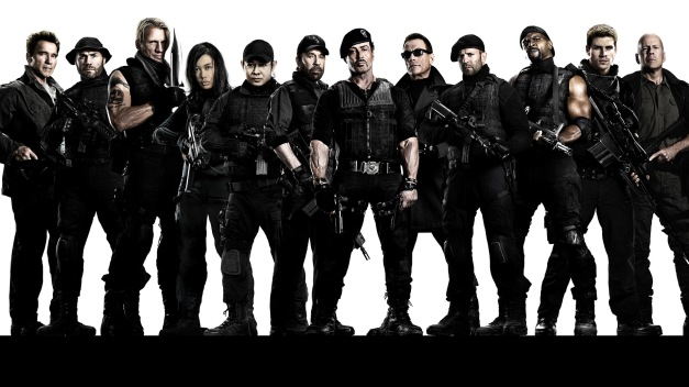 the-expendables-2-