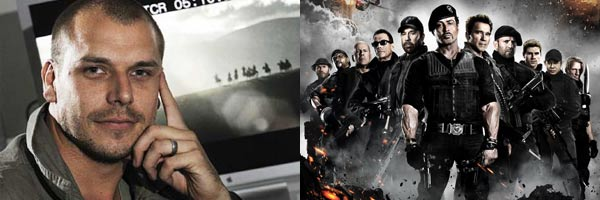 the-expendables-3-patrick-hughes-slice